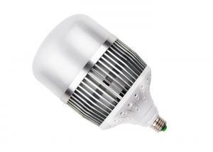 China long lifespan and high power bulb light energy saving cheap E27 E14 E22 bulb lamp fixture on sale