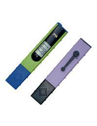 China KL-061 Pen-type pH Meter on sale