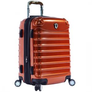 China wheeled luggage bags,aluminium trolley bags,travelling bags,soft trolley luggage bag in stock in China on sale