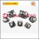 NISSAN distributor rotor 146403-4020 hydraulic head ve 4/9R cummins diesel engine parts