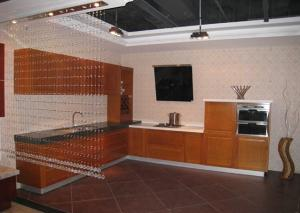 China Kitchen cabinet hardware kitchenware kitchen storage organization products SSK-012 on sale