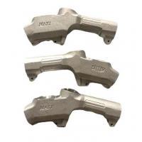 oem china factory casting Nozzle part auto spare parts