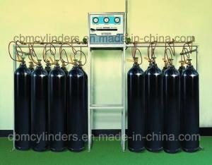 China Gas Hoses for Gas Delivery & Supply System on sale
