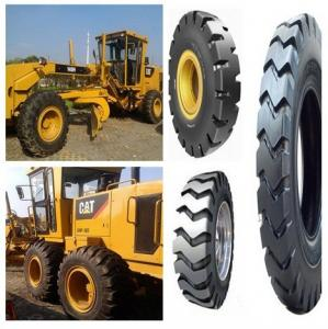 China Payloader Tires for Construction Machinery Tyres 23.5-25 17.5-25 20.5-25 Loader Tires on sale