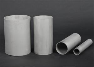 China ASTM A213 Tp304 Seamless Stainless Steel Tubing Chemical Corrosion Resistant on sale