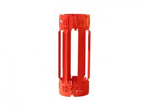China Non Weld Positive Centralizer on sale