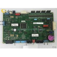 High Performance NCR ATM Parts Card Reader Control Board P77 9980911305 P / N