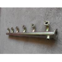 Supply XCMG loader parts ZL30G, ZL40G, ZL50G, ZL50GL, LW300Kparts,distributive pipe_180