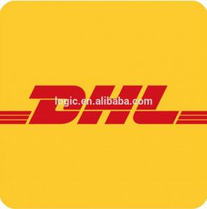 China DHL TNT UPS EMS Air Freight Forwarders Fast Cargo Delivery Speed on sale