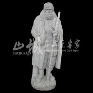 China Natural Stone(Marble) Western Sculpture/Statue on sale
