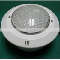 led pool lighting supplier