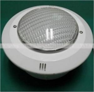 China led pool lighting supplier on sale