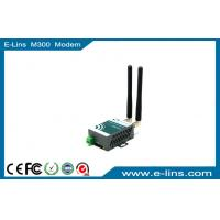 High Speed Unlock Broadband 4G LTE USB Modem 150Mbps Data Downlink