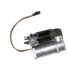 China BMW 7 Series F01 F02 Auto Cars Air Suspension Compressor Air Pump OEM 37206789450 on sale