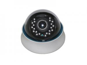 China CCTV System 3 Megapixel High Definition Security IP Cameras on sale