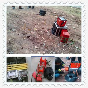 China geological survey instrument on sale