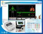 Medical Quantum Resonance Magnetic Sub Health Analyzer for Blood & Gas Analysis System