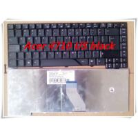 Compare Cheap! Laptop Keyboard for Acer Aspire 4710, 5920, 4520, 5520, 4720, 4310, 5910, U