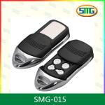 315mhz 433mhz Copy Remote Control Duplicator Rolling Code SMG-015