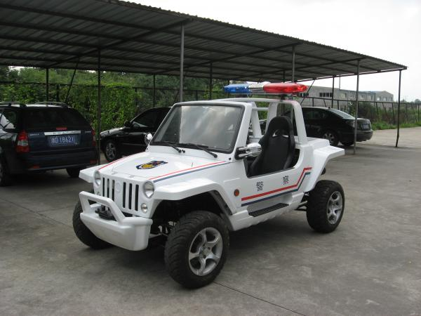800cc Cvt 4wd Atv Utv Side X Buggy Quad Dune Jeep Mini Suv Smart Car Images
