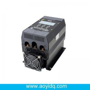 China HNSCR-LA  power regulator refrigerator on sale