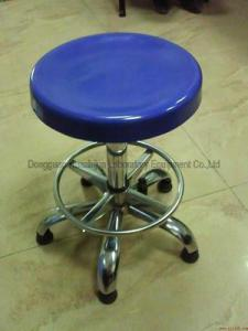 Admirable Fiberglass Lab Chairs Malaysia Fiberglass Lab Chair Inzonedesignstudio Interior Chair Design Inzonedesignstudiocom