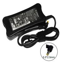 China 4.74A 19V 90W Lenovo Ac Adaptor with Auto Recovery Laptop Battery Charger on sale