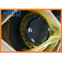4641493 Excavator Travel Transmission Final Drive For Hitachi ZX650LC-3 ZX670LC-3 ZX670LC-5