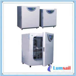 China With imported infrared CO2 Sensor(Professional CO2 Incubator for Cell) on sale