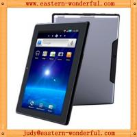 OEM 7inch dual core RK3066 and HD IPS screen tablet pc