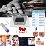 Erectile Dysfunction Ed1000 Gainswave Shockwave Therapy Equipmen