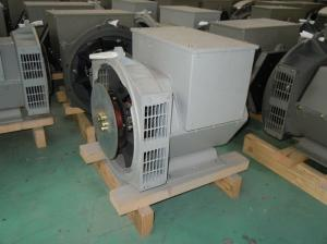China Brushless Dynamo Generator 240V on sale