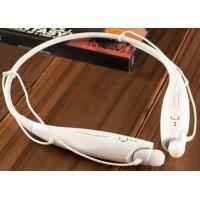 Fashion Walking Wireless Bluetooth Earphone customized / bluetooth 4.0 stereo headset
