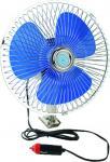 plein support de vis de ventilateur de voiture de garde en métal de sécurité de 12V OR24V