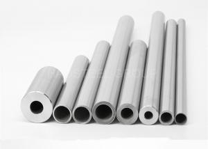 China ASTM A312 TP 321 Stainless Steel Tubing Seamless 0.5mm - 80mm Welded on sale