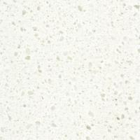 quartz tile countertops,tiles for bathroom,tiles for bathrooms,quartz floor tiles