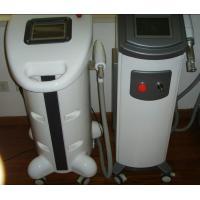 China 2 in 1 co2 fractional laser rejuvenation skin equipment on sale