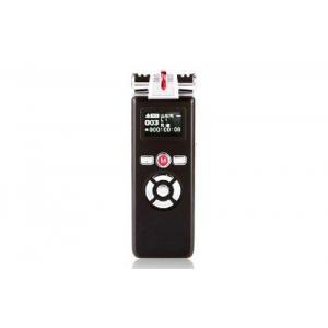 China stylo d'enregistrement de voix des réunions 8G avec le double enregistrement superbe de téléphone de microphone on sale