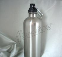 China Stainless Steel Bottle (Water Bottle) on sale