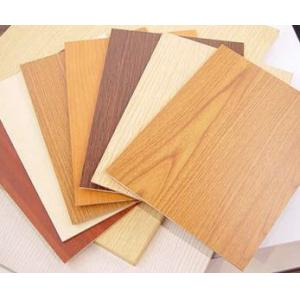 China Commercial Fancy Plywood Boards for Furniture / Veneer Plywood with Red Oak / Ash / Teak Face on sale