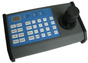 China 3D Keyboard Controller on sale