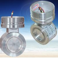 China Low Cost Hydraulic Smart pressure Sensor/ differential pressure sensor on sale