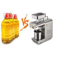 China Hot Sale!!! High Oil Rate Hydraulic oil press machine Cocoa Butter Press Machine on sale