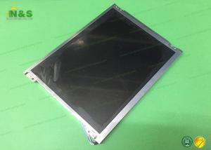 China 10.4 inch AA104XF02-CE-01 TFT LCD Module  Mitsubishi   with b210.4×157.8 mm Active Area on sale
