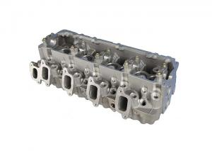 China High Performance Cylinder Heads 1110169175 For TOYOTA 1KZ-TE 1 Years Warranty on sale