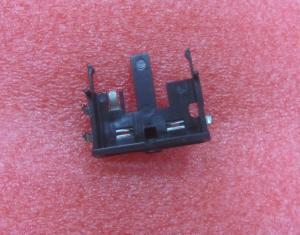 China 60 de la cavidad multi de HRC partes movibles plásticos de acero del moldeo a presión/sola para el zócalo on sale