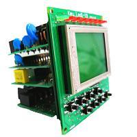 PCB Assembly, Electronics PCBA SMT PCB PCBA Assembly, Service Supplier