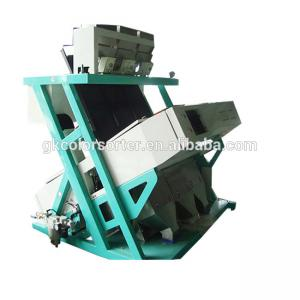 China separating pulp and seed machine and pumpkin seed machine/seed sorting machine on sale