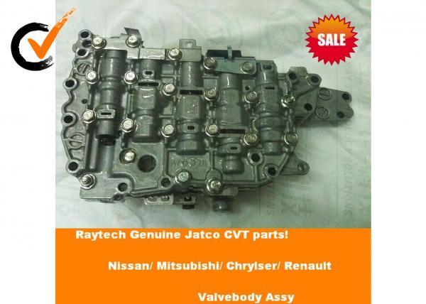 CVT Transmission Parts RE0F10A/JF011E/CVT PARTS Valvebody