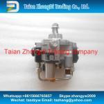 Denso Original fuel pump 294000-2600, 294000-0039 for 4HK1 8973060449 8983463170